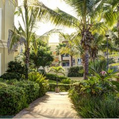 Отель Pueblo Bonito Emerald Bay Resort & Spa - All Inclusive фото 7