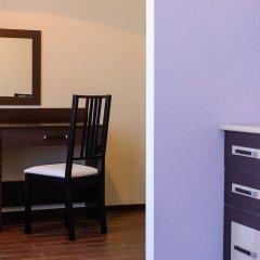 Гостиница Колизей удобства в номере фото 7