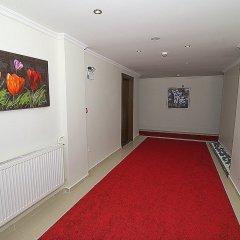 Отель Otel 59 Текирдаг интерьер отеля фото 3