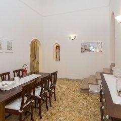 Отель Rental In Rome Milazzo фото 2