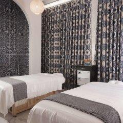 Hotel Californian спа фото 2