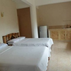 Отель Amigos Beach Resort Филиппины, остров Боракай - отзывы, цены и фото номеров - забронировать отель Amigos Beach Resort онлайн фото 16
