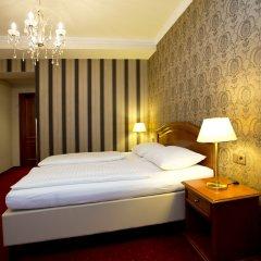 Отель am Mirabellplatz Австрия, Зальцбург - 5 отзывов об отеле, цены и фото номеров - забронировать отель am Mirabellplatz онлайн детские мероприятия фото 2