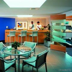 Отель Best Western Premier Deira интерьер отеля фото 3