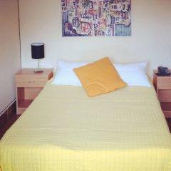 Отель V Dinastia Lisbon Guesthouse комната для гостей фото 2