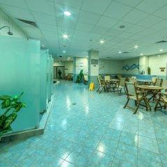 Отель Flora hotel Болгария, Боровец - отзывы, цены и фото номеров - забронировать отель Flora hotel онлайн помещение для мероприятий фото 2