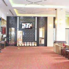 Отель Pearl Grand Hotel Шри-Ланка, Коломбо - отзывы, цены и фото номеров - забронировать отель Pearl Grand Hotel онлайн гостиничный бар