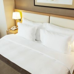 DoubleTree by Hilton Gaziantep Турция, Газиантеп - отзывы, цены и фото номеров - забронировать отель DoubleTree by Hilton Gaziantep онлайн фото 12