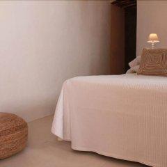 Отель Agroturismo Can Cosmi Prats Испания, Эс-Канар - отзывы, цены и фото номеров - забронировать отель Agroturismo Can Cosmi Prats онлайн комната для гостей фото 5