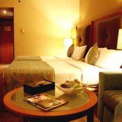 Landmark Summit Hotel в номере