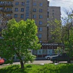 Гостиница Studiya в Москве отзывы, цены и фото номеров - забронировать гостиницу Studiya онлайн Москва