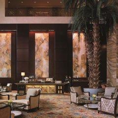 Shangri-La Hotel, Xian питание фото 2
