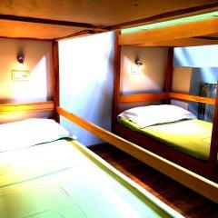 Мини-Отель Prime Hotel & Hostel Ереван комната для гостей фото 2