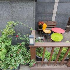 Отель Jongnowon Hostel Южная Корея, Сеул - 1 отзыв об отеле, цены и фото номеров - забронировать отель Jongnowon Hostel онлайн фото 2