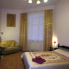 Гостиница Aurelia Hotel в Санкт-Петербурге отзывы, цены и фото номеров - забронировать гостиницу Aurelia Hotel онлайн Санкт-Петербург детские мероприятия