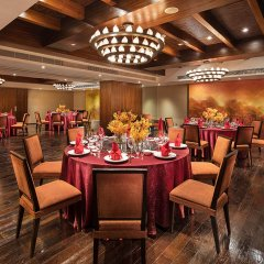 Отель Hilton Sanya Yalong Bay Resort & Spa фото 2