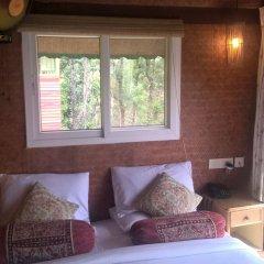 Kaivalayam Retreat in Munnar, India from 89$, photos, reviews - zenhotels.com guestroom photo 4