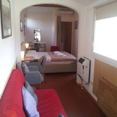 Отель Appartamento Duomo комната для гостей фото 5