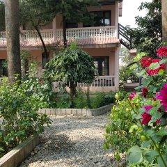 Отель Sauraha Boutique Resort Непал, Саураха - отзывы, цены и фото номеров - забронировать отель Sauraha Boutique Resort онлайн