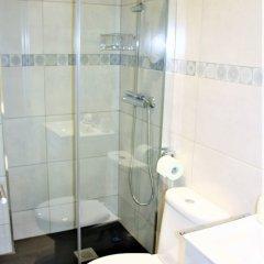 Отель Callao One - Madflats Collection ванная