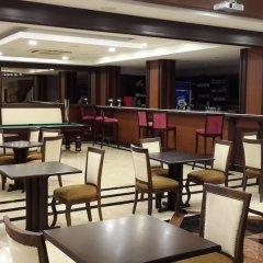 Crowne Plaza Hotel Antalya Турция, Анталья - 10 отзывов об отеле, цены и фото номеров - забронировать отель Crowne Plaza Hotel Antalya онлайн фото 3