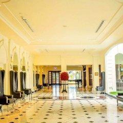 Отель The Kingsbury Шри-Ланка, Коломбо - 3 отзыва об отеле, цены и фото номеров - забронировать отель The Kingsbury онлайн интерьер отеля фото 2