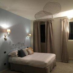 Отель So & Leo Guest House Италия, Генуя - отзывы, цены и фото номеров - забронировать отель So & Leo Guest House онлайн комната для гостей фото 4