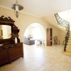 Отель Gozo Houses of Character интерьер отеля