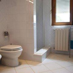 Отель Il Giardino Di Cloe Италия, Агридженто - отзывы, цены и фото номеров - забронировать отель Il Giardino Di Cloe онлайн ванная фото 2