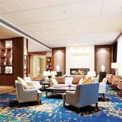 Отель Xiamen Huli Yihao Hotel Китай, Сямынь - отзывы, цены и фото номеров - забронировать отель Xiamen Huli Yihao Hotel онлайн развлечения