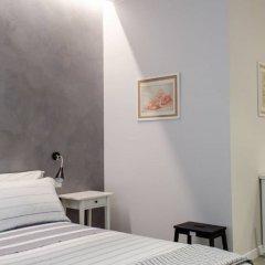 Отель Interno 1 Ciampino комната для гостей фото 5