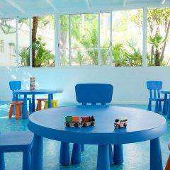 Azuline Hotel Palmanova Garden детские мероприятия фото 2
