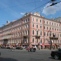Апарт-отель Невский 78 фото 2