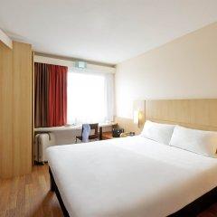 Отель Ibis Warszawa Stare Miasto комната для гостей фото 2