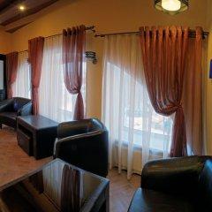 Гостиница Абсолют в Калуге 6 отзывов об отеле, цены и фото номеров - забронировать гостиницу Абсолют онлайн Калуга детские мероприятия