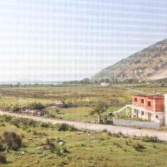 Отель As Hotel Албания, Шенджин - отзывы, цены и фото номеров - забронировать отель As Hotel онлайн фото 5