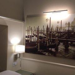 Отель San Lio Tourist House Венеция интерьер отеля