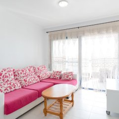 Отель Fidalsa Dream House комната для гостей фото 4