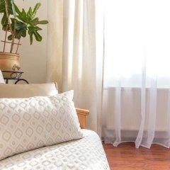 Гостиница Европа Украина, Трускавец - отзывы, цены и фото номеров - забронировать гостиницу Европа онлайн ванная фото 2