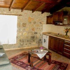 Doga Apartments Турция, Фетхие - отзывы, цены и фото номеров - забронировать отель Doga Apartments онлайн в номере фото 2