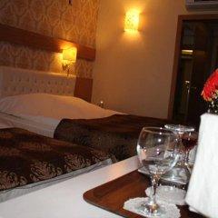 Royal Mersin Hotel Турция, Мерсин - отзывы, цены и фото номеров - забронировать отель Royal Mersin Hotel онлайн в номере