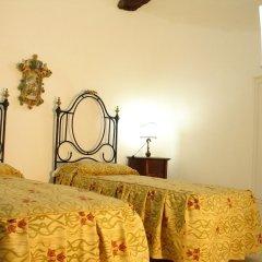 Отель Masseria Pilano Италия, Криспьяно - отзывы, цены и фото номеров - забронировать отель Masseria Pilano онлайн в номере