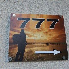 Отель 777 Beach Guesthouse Кипр, Пафос - отзывы, цены и фото номеров - забронировать отель 777 Beach Guesthouse онлайн