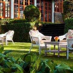 Отель Jetwing St.Andrews Шри-Ланка, Нувара-Элия - отзывы, цены и фото номеров - забронировать отель Jetwing St.Andrews онлайн фото 2