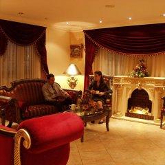Отель Al Maha Regency ОАЭ, Шарджа - 1 отзыв об отеле, цены и фото номеров - забронировать отель Al Maha Regency онлайн интерьер отеля