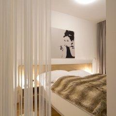 Отель Kaiser Royale Top 29 by Welcome2vienna детские мероприятия