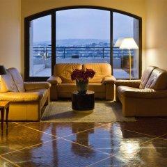 Dan Jerusalem Израиль, Иерусалим - 2 отзыва об отеле, цены и фото номеров - забронировать отель Dan Jerusalem онлайн интерьер отеля