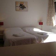 Апартаменты Gondola Apartments & Suites Банско детские мероприятия