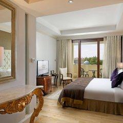 Mardan Palace Турция, Кунду - 8 отзывов об отеле, цены и фото номеров - забронировать отель Mardan Palace онлайн комната для гостей фото 5