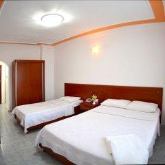 Eylul Hotel комната для гостей фото 3